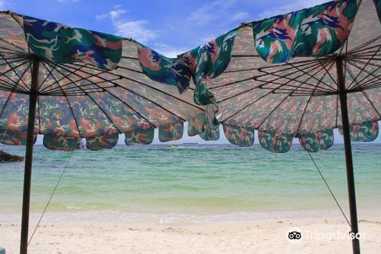 Thong Lang Beach