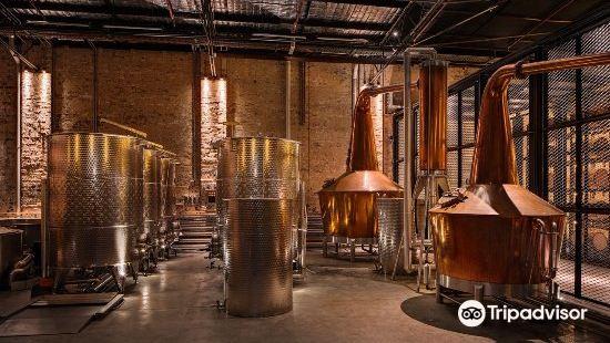 Archie Rose Distilling Co.