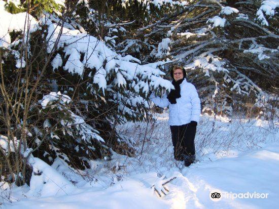 Presqu'ile Provincial Park