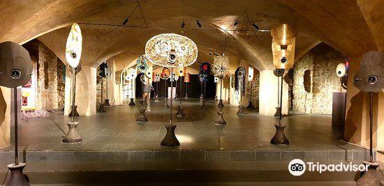 馬里尼博物館