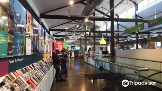 Sydney Wine Centre