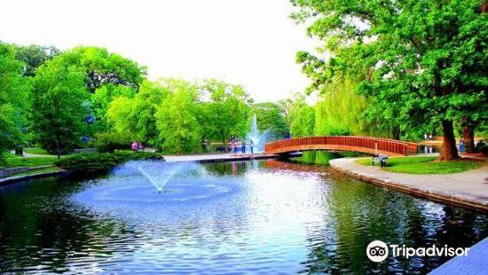 Loose Park