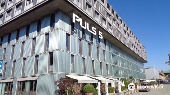 Puls 5