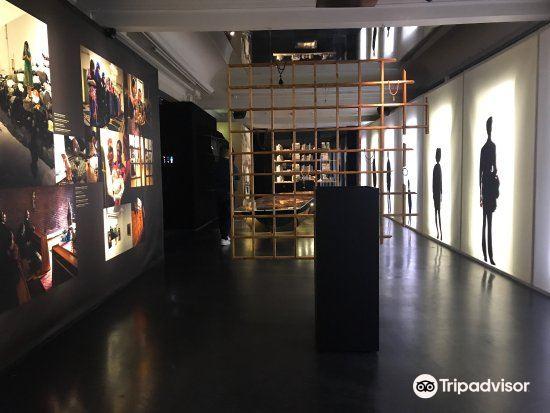 Perspektivet Museum