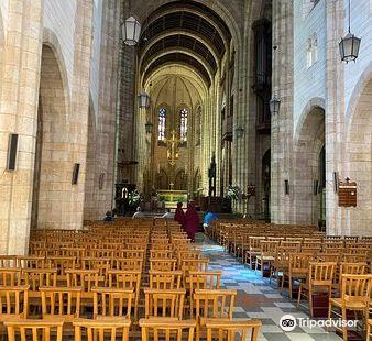 聖喬治大教堂