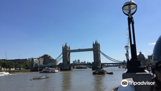 倫敦設計節