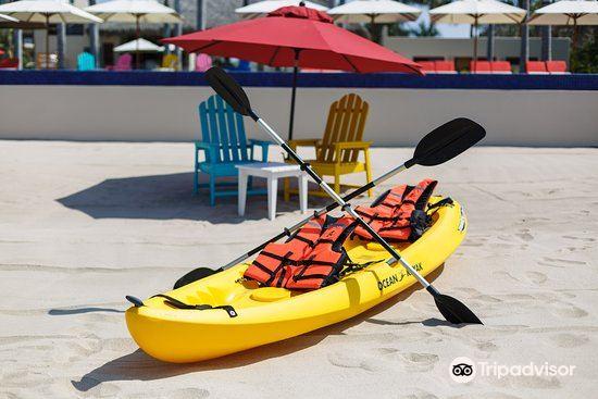 Playa Royale - Residence Beach Club