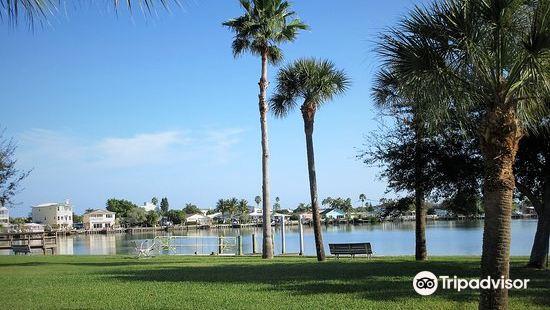 Del Bello Park