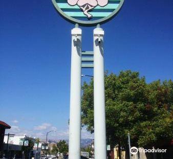 Japantown (San Jose)