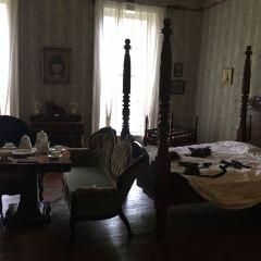 摩根之家用戶圖片