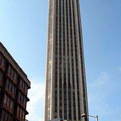 Torre Colpatria用戶圖片