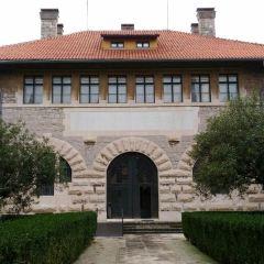 Archaeological Museum Split User Photo