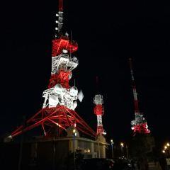 이나사야마 여행 사진