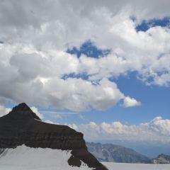 冰川3000用戶圖片