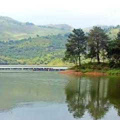 Wujianfang Shuidao Fairyland User Photo