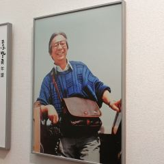 Sapporo City Museum User Photo