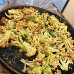 沈記燒烤海鮮(雪松路店)用戶圖片