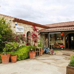 Ferdi Baba Restaurant用戶圖片