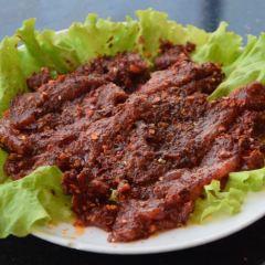 Sichuan Ren Hot Pot( Jun Gong ) User Photo