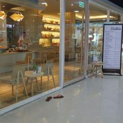 Let's Relax Spa(MBK店)用戶圖片