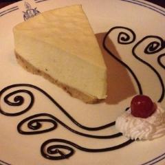 Thamel Restaurant用戶圖片