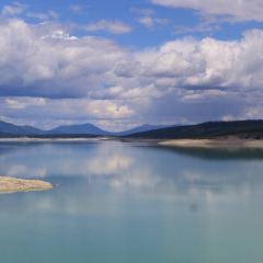 亞伯拉罕湖用戶圖片