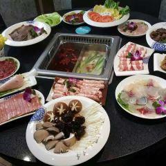 重慶劉一手火鍋(國貿新天地店)用戶圖片