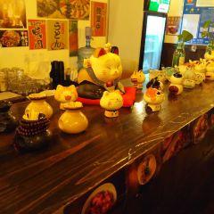 小條食堂(三坊七巷店)用戶圖片