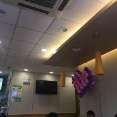 德克士(建業百貨餐廳)用戶圖片