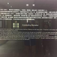 雙桂堂用戶圖片