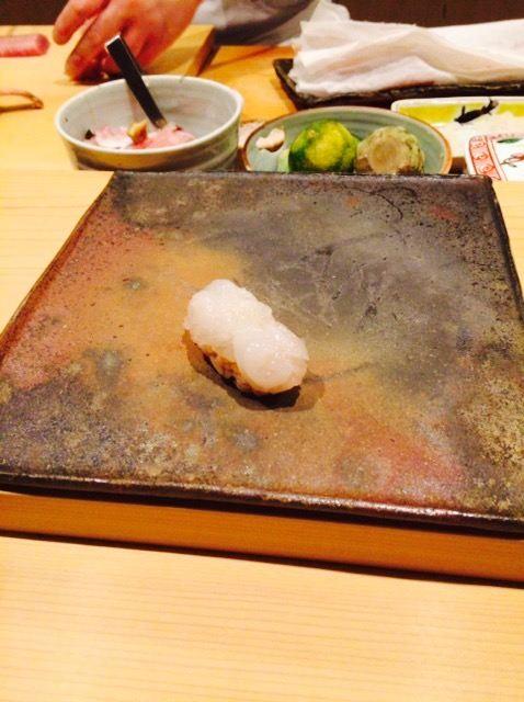 Sushiji Yosuke