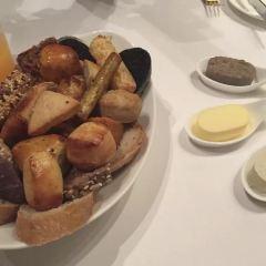 Onyx Restaurant用戶圖片