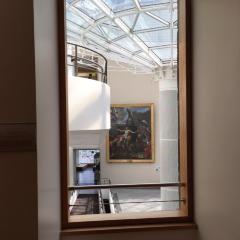 羅歇·基約美術館用戶圖片