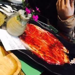 叫板ing谷飼澳牛烤肉用戶圖片