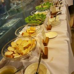 Veranda Restaurant User Photo