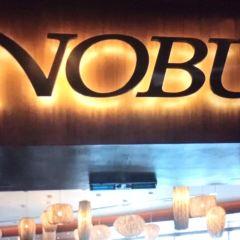 Nobu用戶圖片
