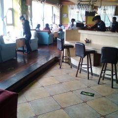 候鳥咖啡(八廓商城店)用戶圖片