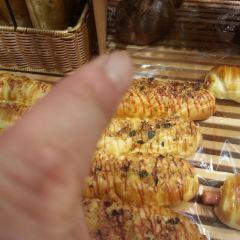 Bang Bang Pie & Biscuits (Logan Square) User Photo