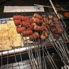Smoque BBQ User Photo