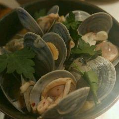 EMC Seafood & Raw Bar Koreatown User Photo