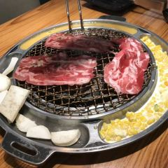 姜虎東白丁(韓國城店)用戶圖片