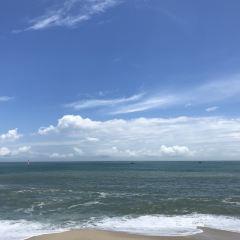 東山島出海浮潛體驗用戶圖片