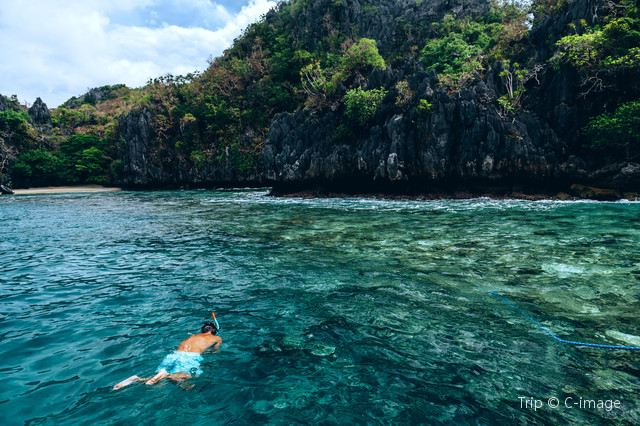 El Nido: Heaven on Earth in the Philippines