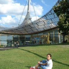 City of Waterloo Museum User Photo