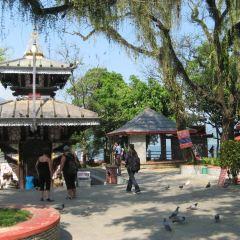 Varahi Mandir User Photo