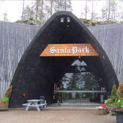 聖誕公園用戶圖片