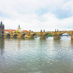 Hergetova Cihelna User Photo