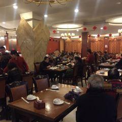 洪澤老魚館(淮海北路一店)用戶圖片