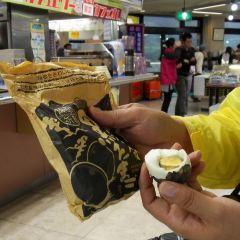 雞蛋茶屋張用戶圖片
