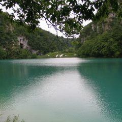 Kozjak Lake User Photo